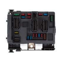 BSM - modul, jednotka pre Peugeot Partner