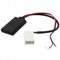 Bluetooth adaptér, modul Peugeot 4007