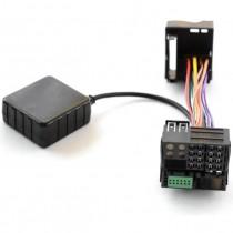 Bluetooth adaptér, modul Mercedes R-Trieda W251, V251