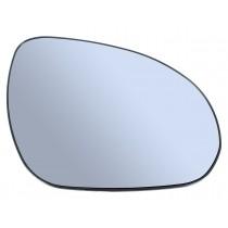 Spätné zrkadlo, vyhrievané sklo, pravé Hyundai i30