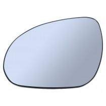 Spätné zrkadlo, vyhrievané sklo, ľavé Hyundai i30