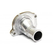 Termostat chladenia Fiat Strada 7589135
