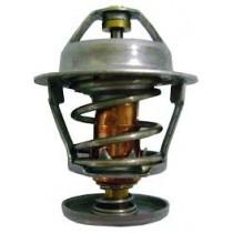 Termostat chladenia Citroen ZX, 94-98