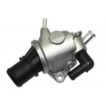 Termostat s obalom Fiat Coupe, 60653946