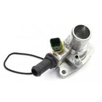 Termostat chladenia Fiat Albea, 55193669