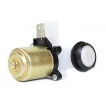 Motorček, čerpadlo ostrekovača čelného skla Fiat Seicento