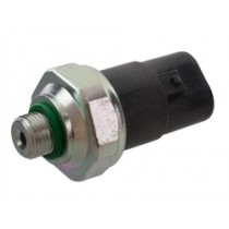 Snímač, čidlo, senzor, spínač tlaku klimatizácie Toyota Celica