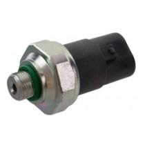 Snímač, čidlo, senzor, spínač tlaku klimatizácie Toyota MR2