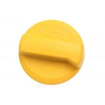 Uzáver otvoru na vlievanie oleja Opel Tigra 0650103