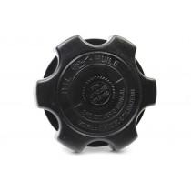 Uzáver otvoru na vlievanie oleja Honda Integra 15610P2A000