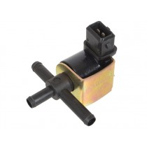 Magnetický ventil pre turbo, N75, Audi A4 B5