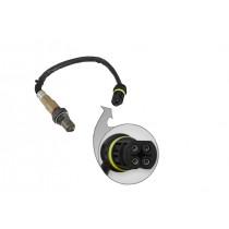 Lambda sonda Smart Roadster, A0015400517
