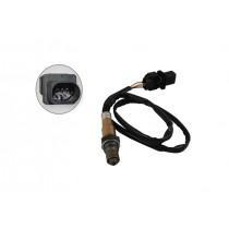 Lambda sonda VW Beetle, 03G906262A