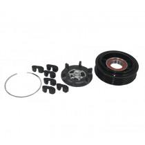 Elektromagnetická spojka kompresora klimatizácie Mercedes Viano