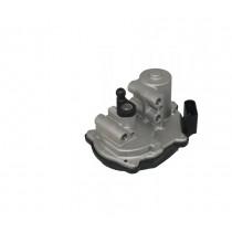 Nastavovací prvok prepínacej klapky sacieho potrubia pre VW Jetta IV, 03L129086