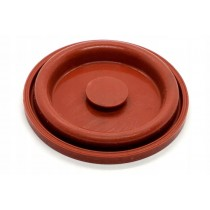 Kryt membrány, ventil pre Opel Insignia 0607145