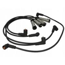 Sada zapaľovacích káblov pre VW Passat 059998031
