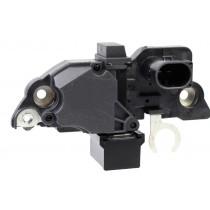 Regulátor napätia alternátora VW New Beetle 038903803E