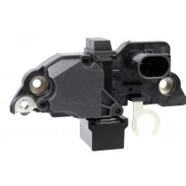 Regulátor napätia alternátora VW Santana  038903803E