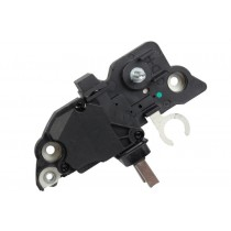 Regulátor napätia alternátora Opel Speedster F00M145201