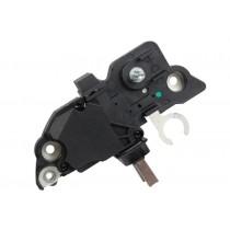 Regulátor napätia alternátora Opel Tigra F00M145201