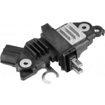 Regulátor napätia alternátora Ford Transit 0124315019