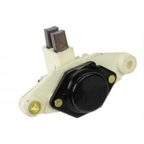 Regulátor napätia alternátora Seat Inca 070903803E