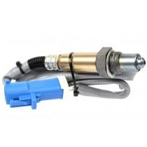 Lambda sonda Ford Kuga II 1306213