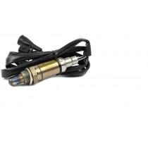 Lambda sonda Fiat Coupe 60583522