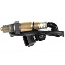 Lambda sonda Renault Captur 8200632270