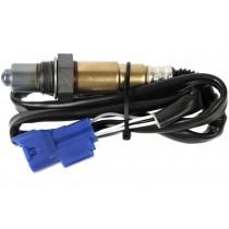 Lambda sonda Fiat Sedici 0655008941