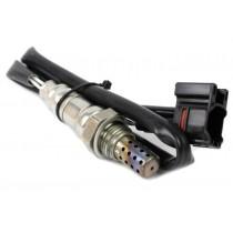Lambda sonda Fiat Sedici 1821355K00
