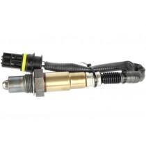 Lambda sonda Smart Crossblade A2C59513318Z