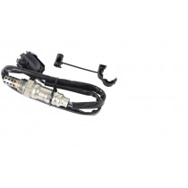 Lambda sonda Chrysler Neon F00HL00052