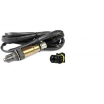Lambda sonda Mercedes CLK-Trieda 0005406017