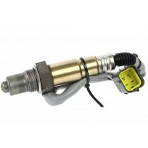 Lambda sonda Nissan Micra 22590 ED000