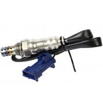 Lambda sonda Mini Paceman R61 11787548961