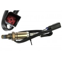 Lambda sonda Ford Scorpio II 1010620
