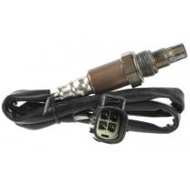 Lambda sonda Volvo XC60 MHK500880