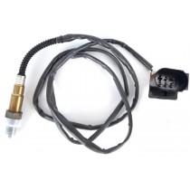 Lambda sonda VW Touareg 07D906262C