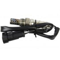 Lambda sonda Fiat Strada 46750245