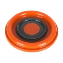 Kryt membrány, ventil pre Volvo S70 31338684