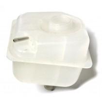Vyrovnávacia nádobka chladiacej kvapaliny Volvo 850 FL, 9141095
