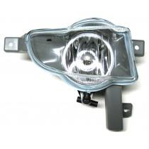 Hmlové svetlo, hmlovka Volvo S40 ľavé