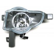 Hmlové svetlo, hmlovka Volvo S40 pravé
