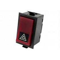 Vypínač výstražných svetiel Volvo N10 1578700