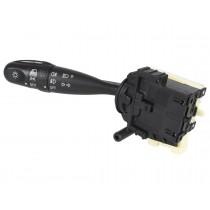 Vypínač, prepínač, ovládanie svetiel, smeroviek Fiat Sedici Vypínač, prepínač, ovládanie svetiel, smeroviek Fiat Sedici