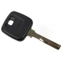 Obal kľúča, holokľúč pre Volvo 480 a