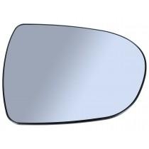 Spätné zrkadlo, vyhrievané sklo, pravé Hyundai i40