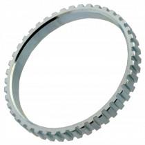 Snímací krúžok ABS Nissan Serena 854010408